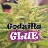 Armagedon Moon