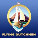 Flying Dutchmen regular