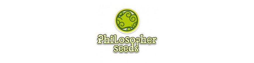 Philosopher Seeds regular