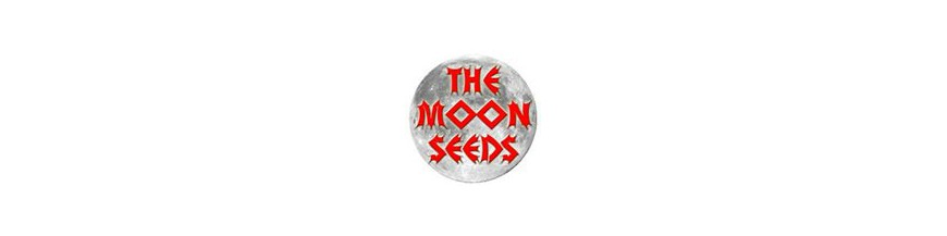 The Moon Seeds